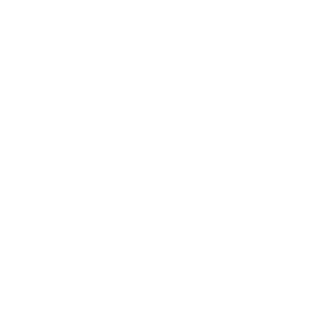 Tentate con nuestras comidas